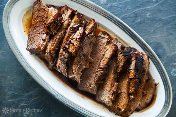 beef-brisket-horiz-640-600x400