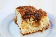 bisquick-coffee-cake-180x120