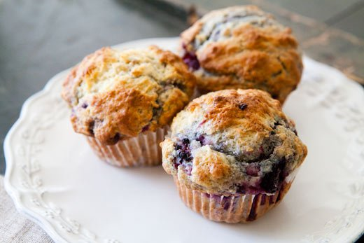 blackberry-muffins-b