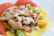 crab-mango-salad-180x120