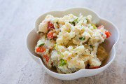dads-potato-salad-new-180x120