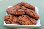 molasses-spice-cookies-horiz-600-180x120