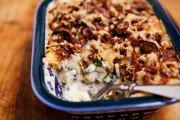 potato_spinach_sausage_casserole-180x120