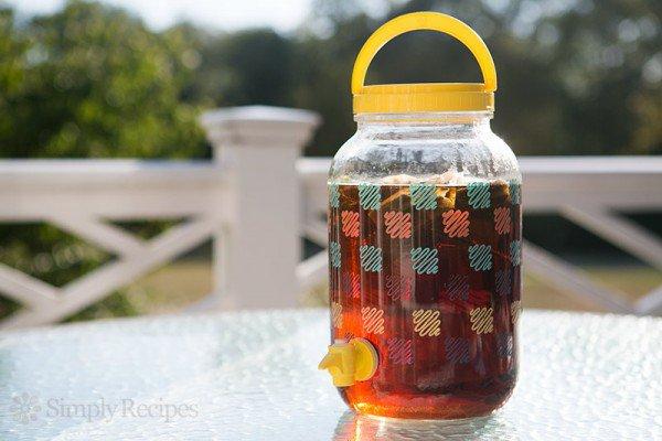 sun-tea-horiz-800-600x400