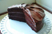 susannes-kenya-cake-180x120