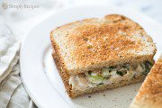 tuna-sandwich-horiz-640-180x120